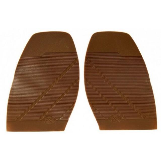 Профилактика 042 цвет коричневый