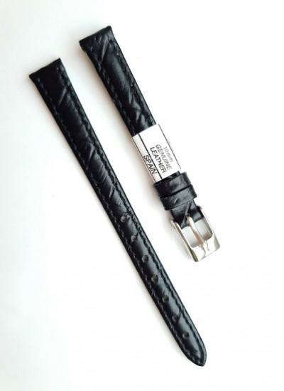 """Ремешки для часов """"Nagata"""" (размер 10мм) Цвет в ассортименте"""