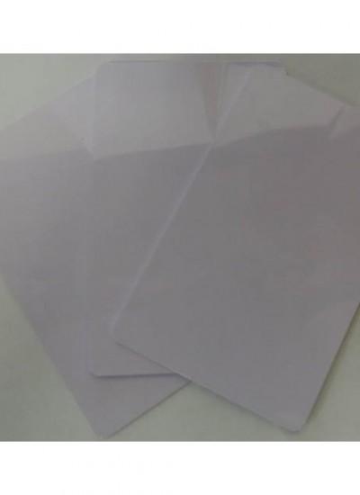 Заготовка Прокси карта (тонкая)