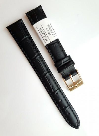 """Ремешки для часов """"Nagata"""" (размер 14мм) Цвет в ассортименте"""