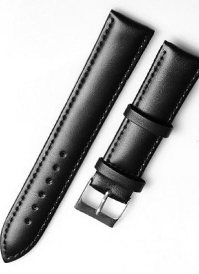 """Ремешки для часов """"Nagata"""" (размер 16мм) Цвет в ассортименте"""