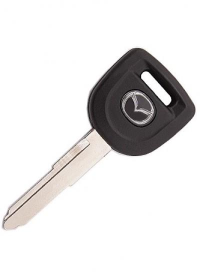 Mazda chip арт. M-02D