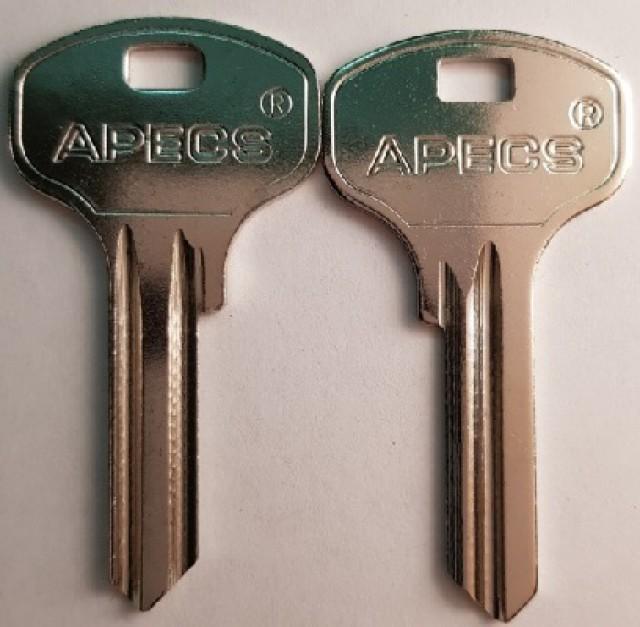 А500 APECS 4