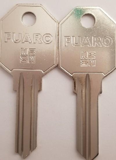 А468 FUARO 4