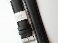 """Ремешки для часов """"Nagata"""" (размер 22мм) Цвет в ассортименте"""