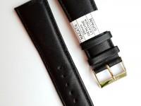 """Ремешки для часов """"Nagata"""" (размер 26мм) Цвет в ассортименте"""