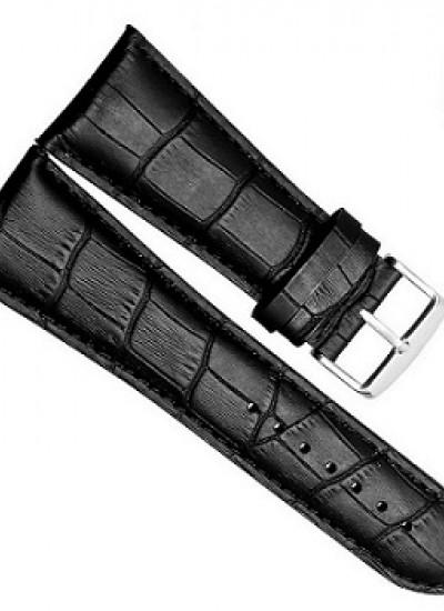 """Ремешки для часов """"Nagata"""" (размер 30мм) Цвет в ассортименте"""