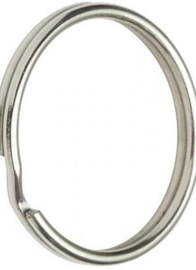 кольцо 30 mm круглое для ключей
