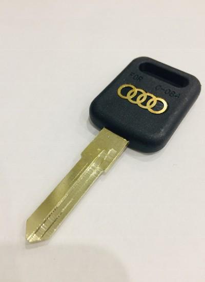 Audi (арт. C-084)