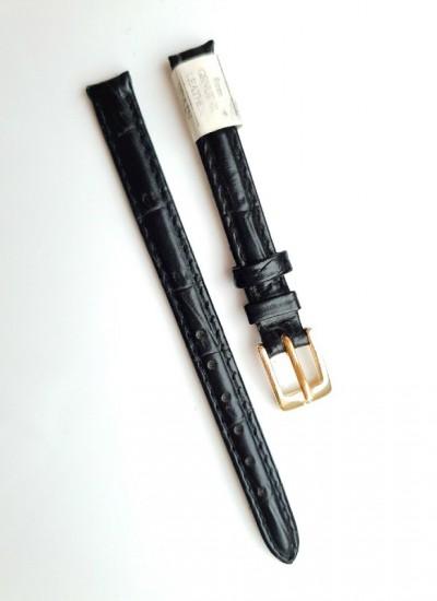 """Ремешки для часов """"Nagata"""" (размер 8мм) Цвет в ассортименте"""