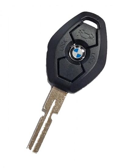 BMW (арт. B-022)