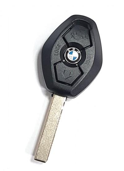 BMW (арт. B-023)