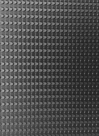 Набойка Резит «Ultra Grip» 500*500*6,0 мм. черн