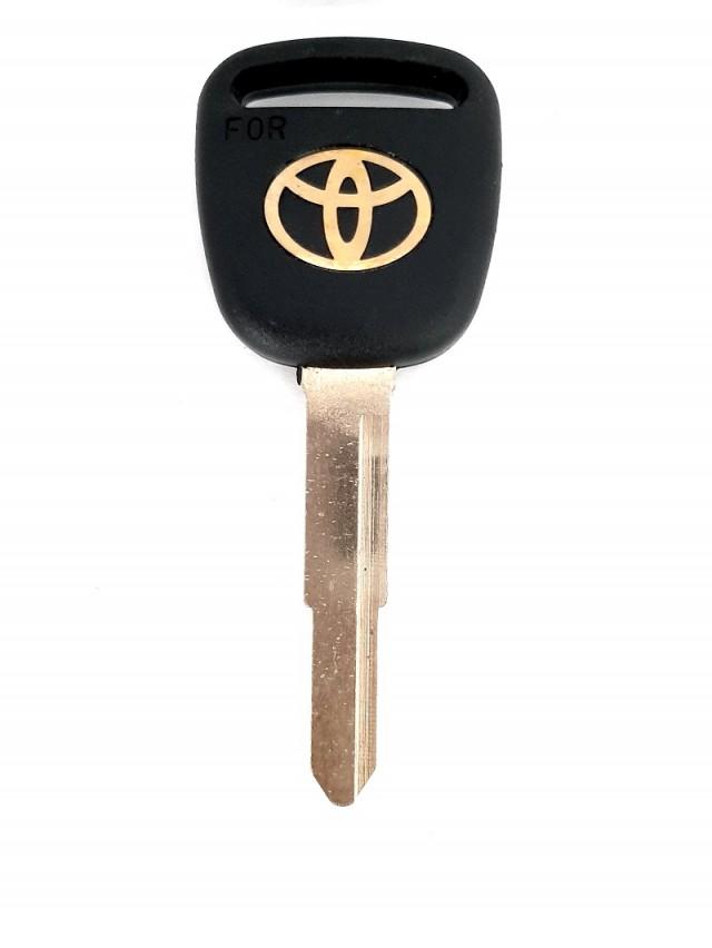 Toyota (арт. С-076L)