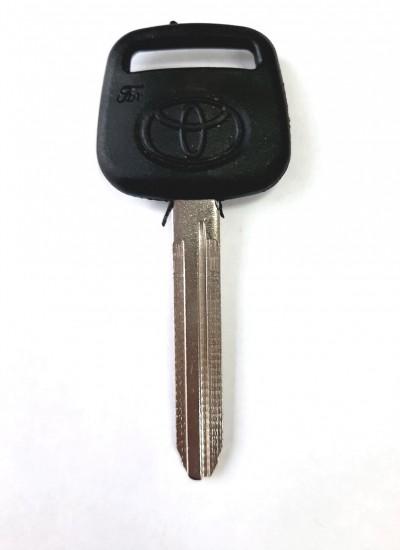 Toyota 43 (арт ST TOY43P)