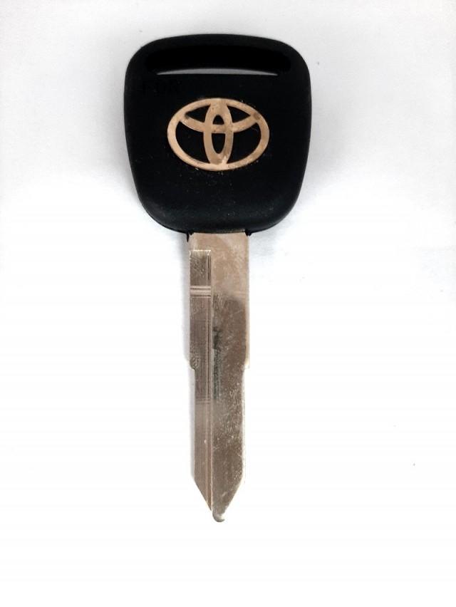 Toyota (арт. С-072R)