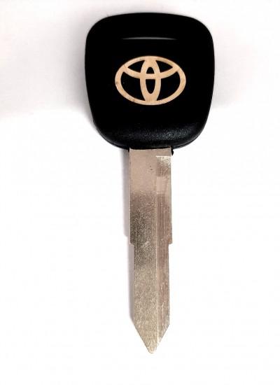Toyota (арт. С-072L)