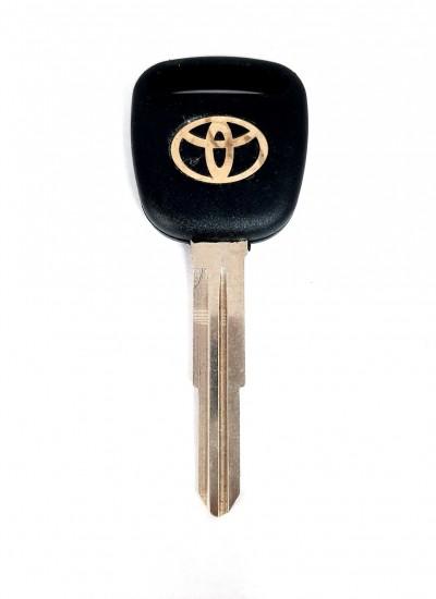 Toyota 41 (арт. С-075)