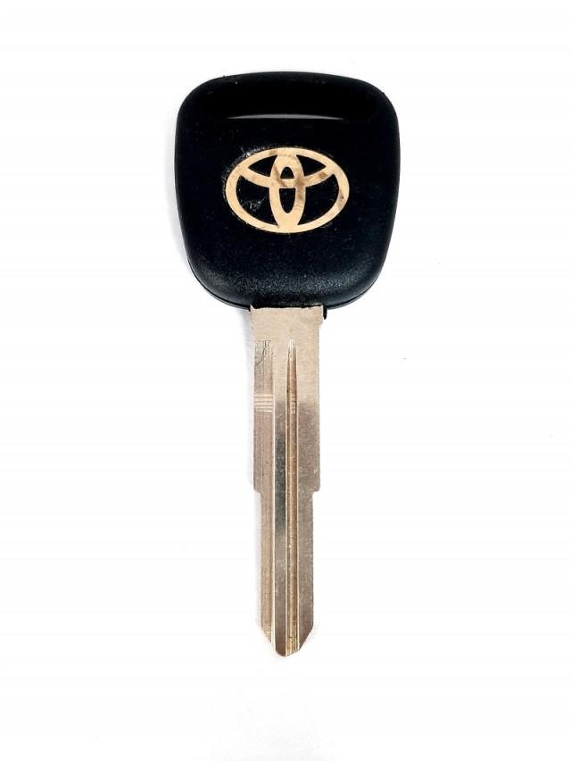 Toyota (арт. С-075)
