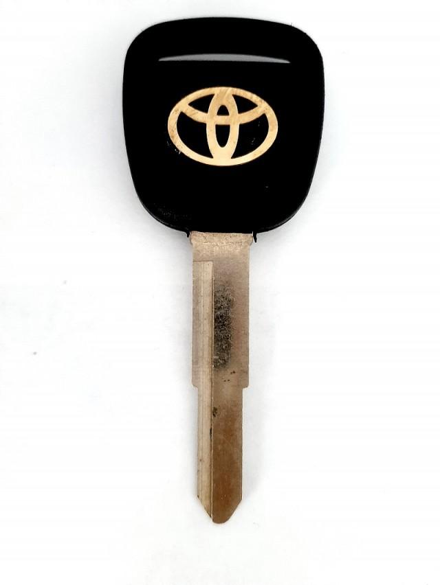 Toyota (арт. С-076R)