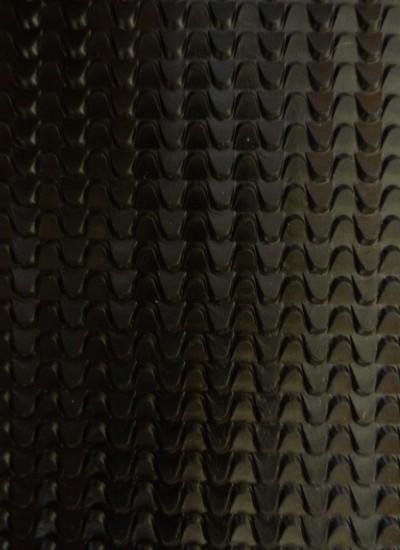 """Профилактика """"Long Life Crepe"""" 1000*500*2,5 мм. черн"""