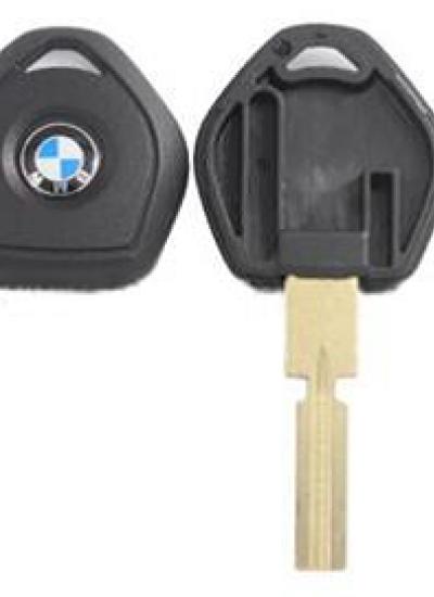 BMW KS-01A