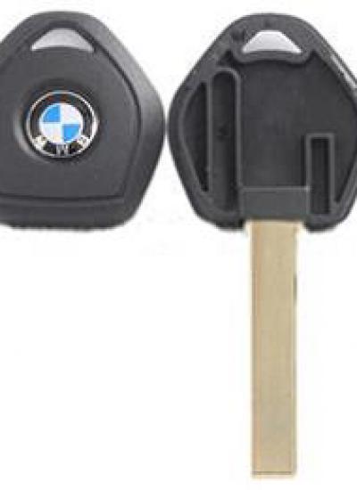 BMW KS-01B