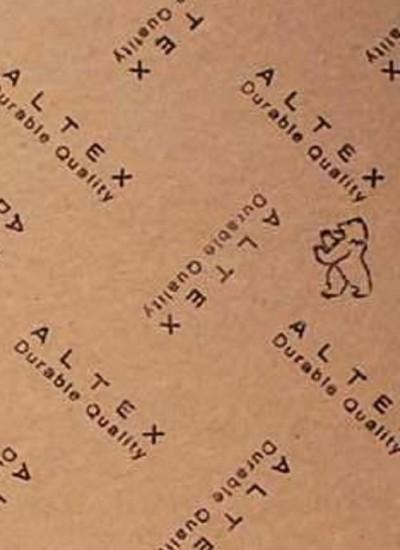 Картон ALTEX 1,0 mm