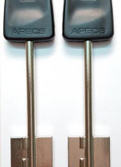 Д375 APECS 5