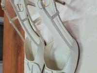 Профилактика (обувь женская)