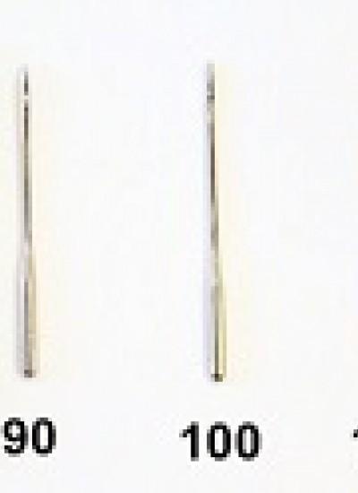 Иглы для шв.машин  0220-33 (5 шт)
