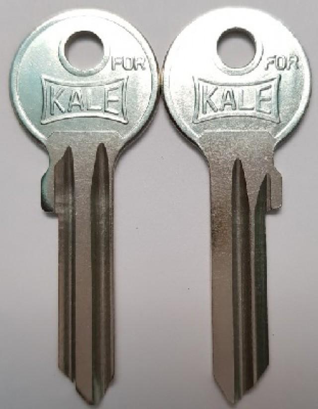 А495 KALE (обратная cтopoнa)