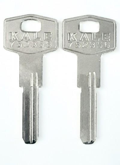 В265 KALE KAE-14 KLE11 бронь Китай