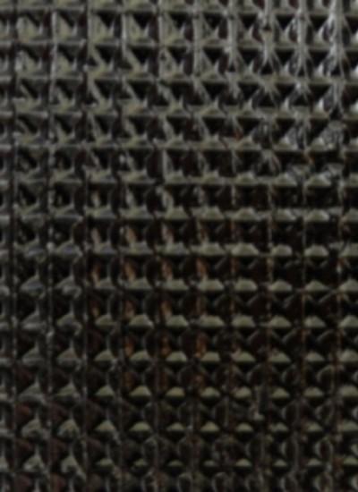 Полиуретан 30*60*0,6 черный