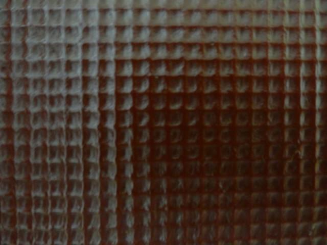 Полиуретан 30*60*0,6 коричневый