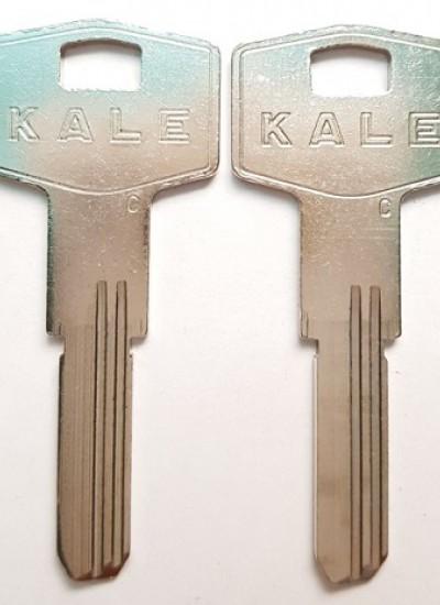 В264 KAE-1 KLE1 KAL1 KAL3 Турция KALE 2 паза