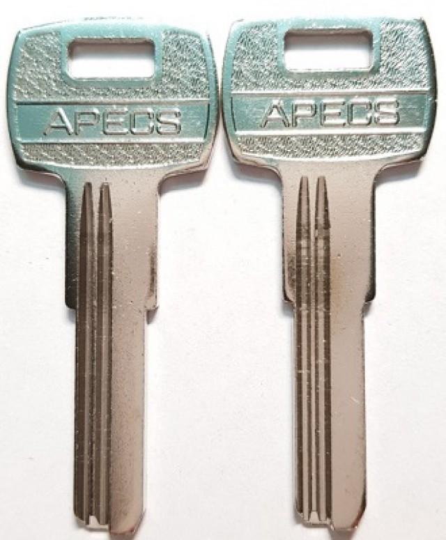 В300 APECS K-1 2P
