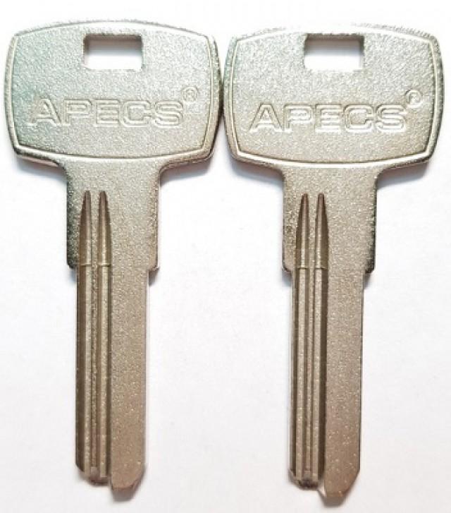 В299 APECS 2 паза бронь