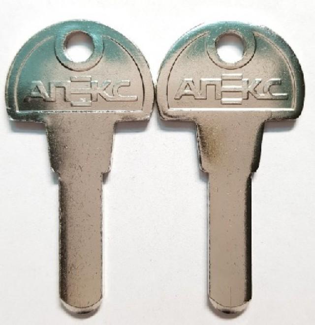В295 APECS-3