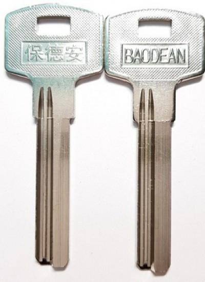 В292 BAODEAN 2 паза 37 mm бронь