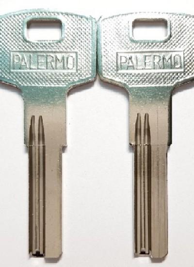 В278 PALERMO 2 паза ст. AP-1D бронь Китай