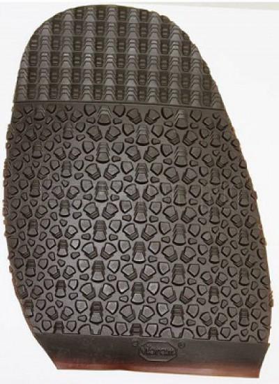 Профилактика для обуви RAPTOR VIBRAM  разм.010 коричневый