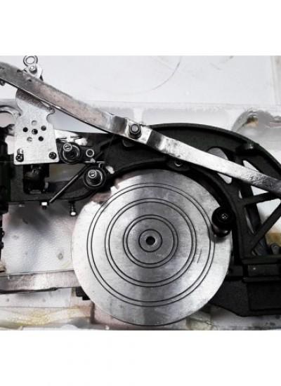 Швейная рукавная машина Версаль
