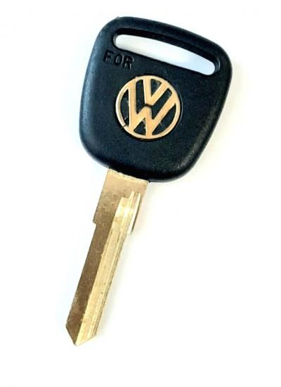 Volkswagen арт. С-080